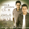Gian E Giovani Feat. Chitãozinho E Xororó - Página De Amigos (Andrë Edit Remix 2015)