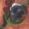 E.T.H (Italy) - Dirty Laundry (Original Mix)