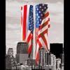 September 11th: America Remembers