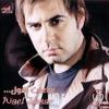 05.Kol Helmo-Wael Jassar