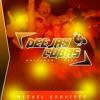 98 - Amor Prohibido - Baby Rasta Y Gringo [ In Sean Paul ] Privado 2O14 ¡ Deejay Cubas ! Portada del disco