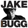 Jake Bugg Lightning Bolt Artwork