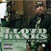 Lloyd Banks Feat  Tony Yayo - Ain't No Click  Instrumental
