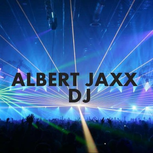 Shakira Feat Rhianna   Cant Remember To For Get You (Albert JaxX MaShUp 2K14)