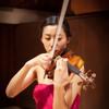 Bach Solo Violin Sonata No.1 In G Minor, Adagio