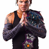 Jeff Hardy TNA THEME SONG  (ANOTHER ME)