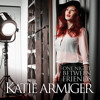 Katie Armiger