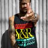 Lil Durk - 52 Bars Part 3 (Prod By. YungCrypGotHitz)