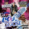Lil Boosie - Loose As A Goose (TySki Twerk Remix)