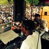 Iggy Azalea Fancy ( Dj Big O Cartel Music Jersey Club Remix ) @THEREALDJBIGO @IGGYAZALEA