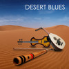 Desert Blues Live Jamming mp3