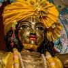 Download Ramya Devi Dasi - Sundara Bala Saci Dulala Mp3