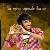 Tu Mera Cupcake Hai - Raw Star by Mohit Gaur (Provided By Pranav Ahuja)
