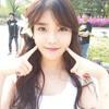 Lee soon shin ( IU ) ringtone - candy (YTBLSS)