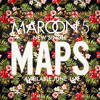 Maroon 5 - Maps Acoustic Cover