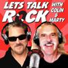 LTR-A Rare Interview With Burton Cummings