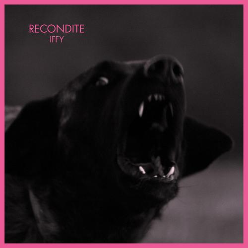 Recondite - Duolo - Iffy