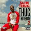 Slim Thug - Hot Nigga feat Z-Ro