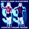 Hooked (Tony De Vit Remix)