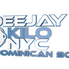DJ Kilo NYC- Wisin Y Yandel Old School Quick Mix