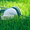 Deta Jai  Jo Re Dilra [Faadu Professional Mix] DJ Ravi Raaj