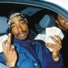 2PAC Feat. OLE IZ - SOMEWHERE OVER MY BLOCK (MOTHER EARTH REMIX)