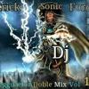 *Regguaeton Doble Mix Vol 1 Dj Erick Sonic Force 2008 viejera pa Gosar ( facebook Erick de jesus )