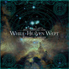 WHILE HEAVEN WEPT - Icarus And I