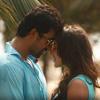 Raeth Ki Tarah 3 A.M.Movie(Anindita Nayar and Rannvijay singh) Official Song