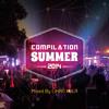 CIHAN KULA FINAL DJ SET 2014 (COMPILATION SUMMER)