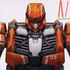 Hiroyuki Sawano Feat. Mizuki - aLIEz - Cover By Udha