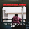 the time it really is mixtape vol 3