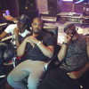 P-Square ft Don Jazzy - Collabo ft Don Jazzy