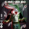 Dj Frodo X Maro Music [FREE DOWNLOAD]