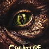 CREATURE 3D MISRAA MOVIE REVIEW