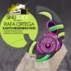 Earth Regeneration -Rafa Ortega (Original mix) Sinusoide Records