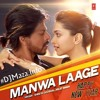 Official: Manwa Laage - [Full Audio Song] - Happy New Year - Arijit Singh - Shreya Ghoshal