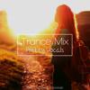 Trance Mix: Pretty Vocals