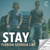 Stay - Florida Georgia Line (Remix Original)