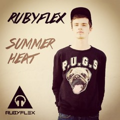 RubyFlex - Summerheat (MFRecords)