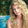 Taylor Swift - A Place in This World (Oliver Ma 'Studio Vocal' Cover)