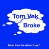 Tom Vek - Broke (Kyle Fun Adults Remix)