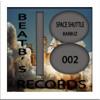 Barbuz - Space Shuttle (Original Mix)
