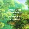 My Head Is A Jungle (MK Area10 Remix)