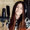 Jasmine Thompson - Candelier.MP3