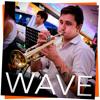 Новая волна / New Wave (Pakin)