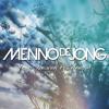 Menno de Jong ft. Aneym - Your Heaven