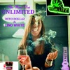 UNLIMITED at LINO WHITE x DEVO DOLLAZ #RACKAHOLICZ