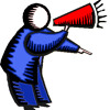 Toque para celular - Dá Noticias