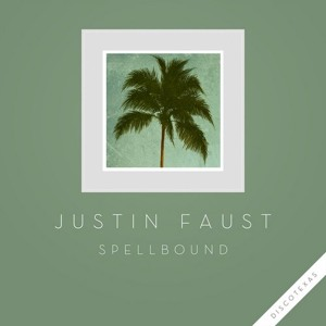 Spellbound by Justin Faust
